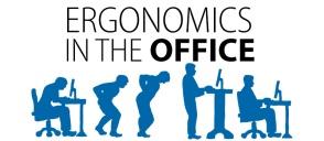 Ergonomics-in-the-Office