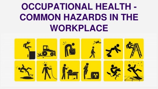 occupational-health-common-hazards-in-the-workplace-1-638