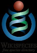 125px-WikiSpecies.svg