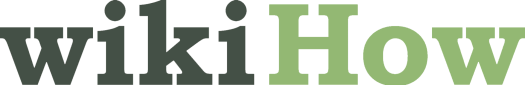 WikiHow_logo_2014.png